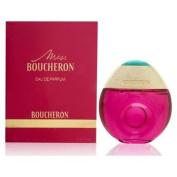 Miss Boucheron by Boucheron EDP Mini