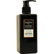 Baghari By Robert Piquet Body Lotion