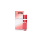 iTech Energy Water System, Personal Size 3.6 fl oz