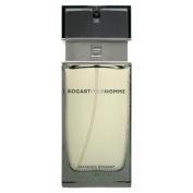 Bogart Pour Homme by Jacques Bogart for Men - 100ml EDT Spray (Tester)