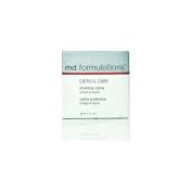 MD Formulations Critical Care Shielding Creme 1 oz/30ml