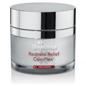 SkinMedica Redness Relief CalmPlex 45ml