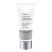 MD Formulations Vit-A-Plus Illuminating Masque 70ml