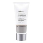 MD Formulations Vit-A-Plus Illuminating Masque 70ml