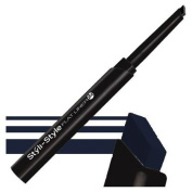 Styli-Steals 24-Hour Power Flat Liner 24-Eyes - Navy