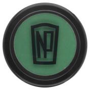 Napoleon Perdis Colour Disc for Eyes Cheeks 52 Emerald Green