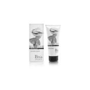 Bsq. Natural Couture White Muguet Shower Cream