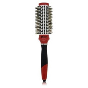 iTech Thermal Tourmaline Boar Bristle Brush 2 100cm Item No. 78300