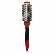 iTech Thermal Tourmaline Boar Bristle Brush 2 100cm Item No. 78300