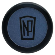 Napoleon Perdis Ultra Pearl Single Eyeshadow 56 Blue Velvet