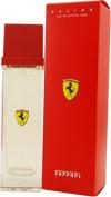 Racing By Ferrari (for Men)