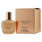 Unforgivable Woman By Sean John