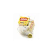 Carmex Fish Bowl, Tubs 36 ea