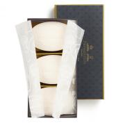 Penhaligon's London Blenheim Bouquet 3 x 100g Soap