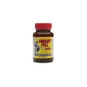 Only Natural Smart Pill 30 tablets
