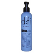 D:fi D:struct Volume Shampoo 250ml
