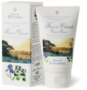 Chianti Flowers by Speziali Fiorentini Ultra Rich Body Cream