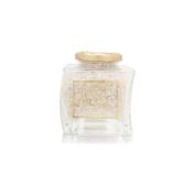 Pheromone Musk by Marilyn Miglin Bath Crystals
