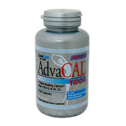 Lane Labs AdvaCAL 1000 150 capsules
