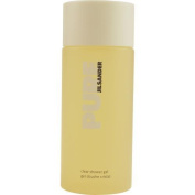 Jil Sander Pure By Jil Sander Shower Gel