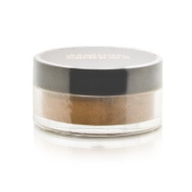 Prestige Cosmetics Skin Loving Minerals Gentle Finish Mineral Powder Foundation Deep 6.5g