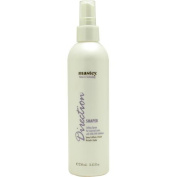 Mastey By Mastey Direction Shaper Hair Spray
