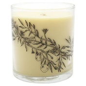 Archipelago Grapefruit Soy Candle for the Senses