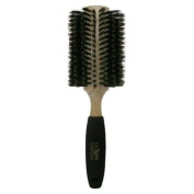 Luxor Ultra Foam Grip Brush with Boar Bristle Model No. BF510