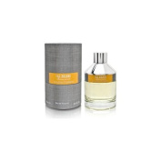 Colonia Purissima by Pal Zileri EDT Spray