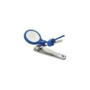 Miracle Point MC1 Regular Magnifying Nail Clipper - Set of 2