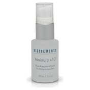 Bioelements Moisture x 10 30ml