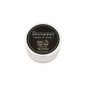 The Gentlemens Refinery Shave Cream, Black Ice (2.6 oz)