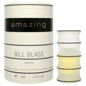 Amazing by Bill Blass Parfum Classic