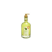 Cucina Purifying Hand Soaps, 500ml, Lime Zest Cypress
