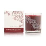 Archipelago Pomegranate Soy Candle