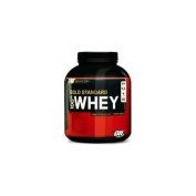 100% Whey Protein - Gold Standard Mocha Cappucino 2.27kg