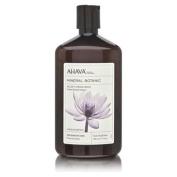 Ahava Botanic Velvet Cream Wash