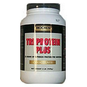 Tri Protein Plus Chocolate 0.91kg
