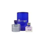 Bazar Pour Homme by Christian Lacroix 2 Piece Set