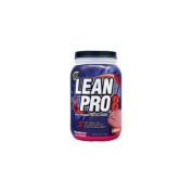 Lean Pro8 Strawberry Ice Cream 1.32kg