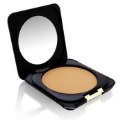 Flori Roberts Oil Blotting Pressed Powder 31030 Amber
