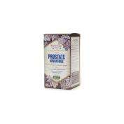 ReserveAge Organics Prostate Advantage 60 vegetarian capsules