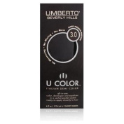 Umberto Beverly Hills U Colour