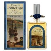Terri di Amerigo by Speziali Fiorentini Sail  Eau De Cologne  Pour