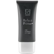 Paula Dorf Perfect Primer Normal/Dry