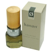 Kanon By Scannon (for Men)
