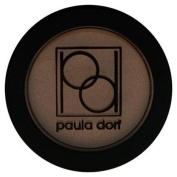Paula Dorf Eye Colour Glimmer - Gold Digger - 3g-0.1oz
