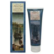 Terri di Amerigo by Speziali Fiorentini Brushless Shaving Cream