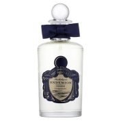 Penhaligon's London Ellenisia 3 x 100g Soap