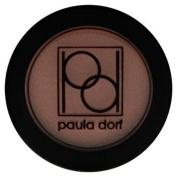 Paula Dorf Eye Colour Glimmer - Delirious - 3g-0.1oz